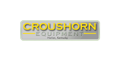 Croushorn Equipment Co., Inc.