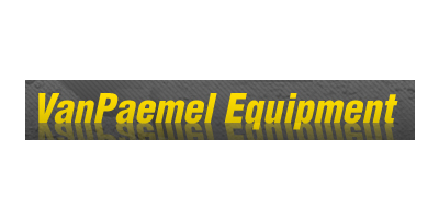 VanPaemel Equipment