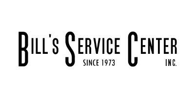 Bills Service Center, Inc.
