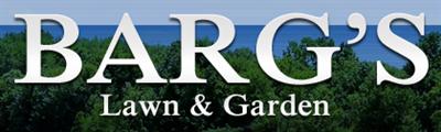 Bargs Lawn & Garden