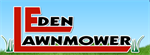 Eden Lawnmower, LLC