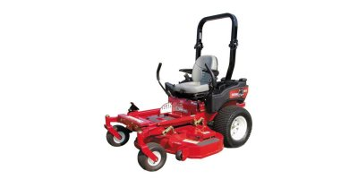 Bush Hog - Model ZT Series - Zero-Turn Mower