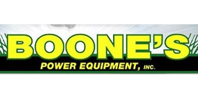 Boones Power Equipment, Inc.