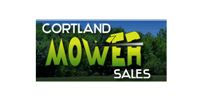 Cortland Mower Sales Inc
