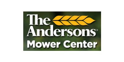 The Andersons Mower Center