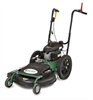 Billy Goat - Model HW651HSP - High Weed Mower
