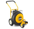 Cub Cadet - Model JS 1150 - Leaf Blower