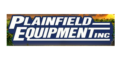 Plainfield Equipment