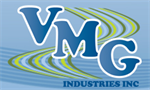 VMG Industries, Inc.