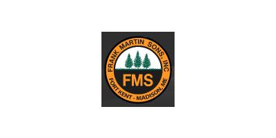 Frank Martin Sons, Inc.