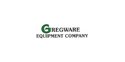 Gregware Equipment Company