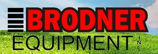 Brodner Equipment
