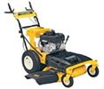 Cub Commercial - Model CC 760 - Commercial Wide Area Walks Mower