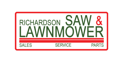 Richardson Saw & Lawnmower