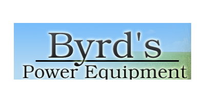 Byrds Power Equipment