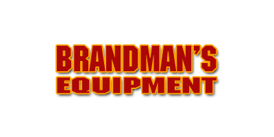 Brandmans Equipment