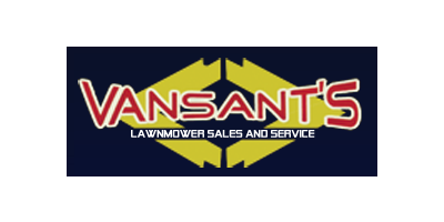 Vansants Lawnmower Sales & Service, Inc.