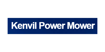 Kenvil Power Mower Inc.