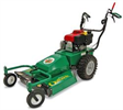 Billy Goat - Model BC26HHEU - Mowers