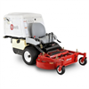 Exmark - Model EXNV730EKC48 - Navigator Commercial Mower