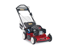 Toro - Model 22 in. Personal Pace® Electric Start (20374) - Mowers