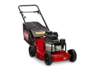 Toro - Model 22297 - Walk-Behind Mowers