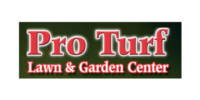 Pro Turf Lawn & Garden Center