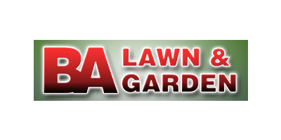 Broken Arrow Lawn & Garden