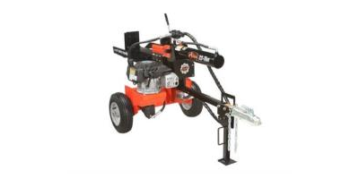 Ariens - Model 34-Ton - Log Splitter