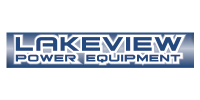 Lakeview Power Equipment
