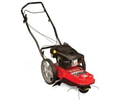 Pro-Trim - Model 946153 - Commercial Mowers