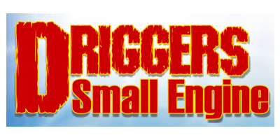 Driggers Small Engines