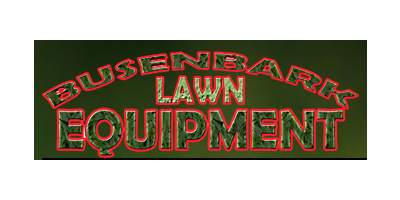 Busenbark Lawn Equipment