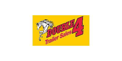 Double 4 Trailer Sales