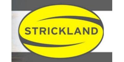 Strickland MFG LLC