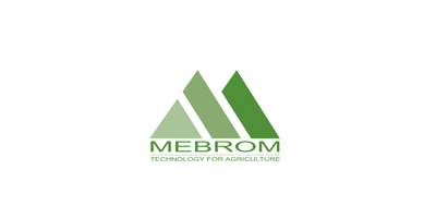 MEBROM - Methyl Bromide