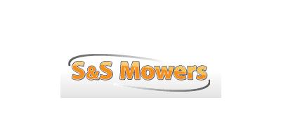 S&S Mowers Inc