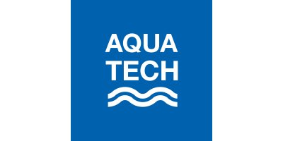 Aquatech Global Events
