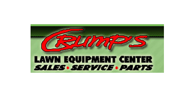 Crumps Lawn Equipment Center