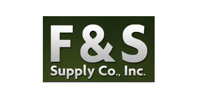 F & S Supply Co., Inc.