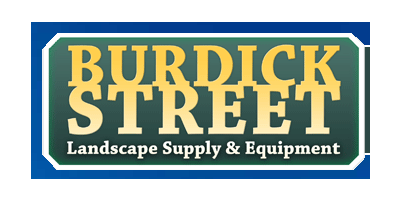 Burdick Street Landscape Supply & Equipment