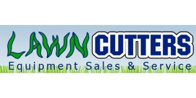 Lawncutters Equipment