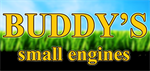 Buddys Small Engine