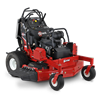 Exmark - Model Vantage S-Series - Stand-On Mower