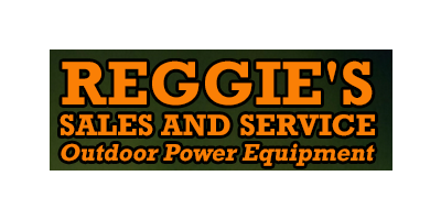 Reggies Sales and Service