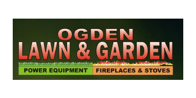 horticulture companies and suppliers in utah agriculture xprt - Ogden Lawn And Garden