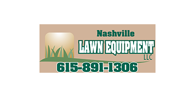 Nashville Lawn Equipment LLC