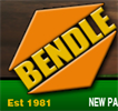 Bendle Lawn Equipment