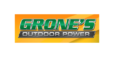 Grones Outdoor Power