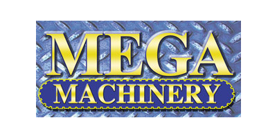 Mega Machinery Co., Inc.